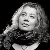 Dana Sarmeș