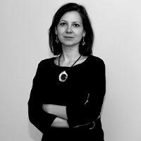 Diana Marincu