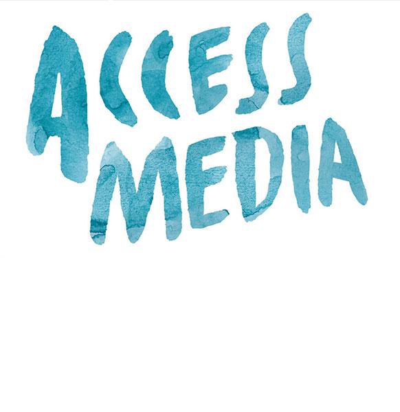 accessmedia